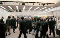 last_exhibition_img05