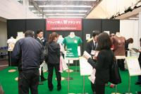 last_exhibition_img06