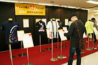 last_exhibition_img10