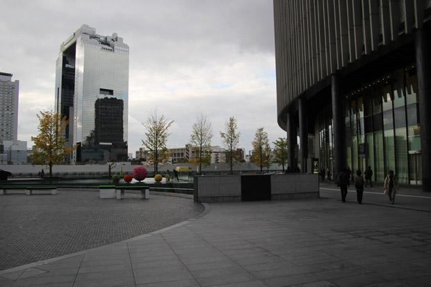 Umeda-sky-building12