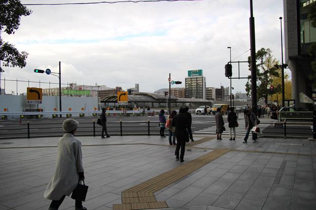 Umeda-sky-building11
