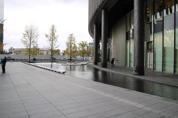 Umeda-sky-building10