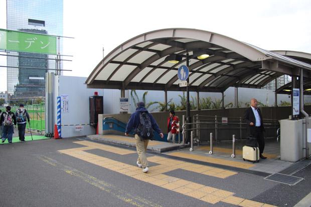 Umeda-sky-building8