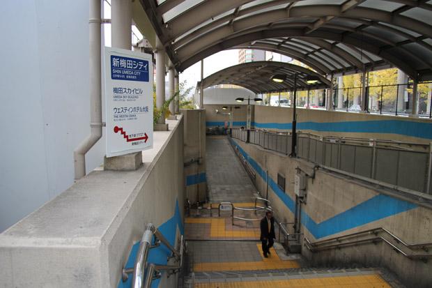 Umeda-sky-building9