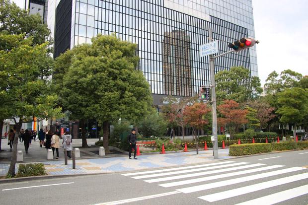 Umeda-sky-building6