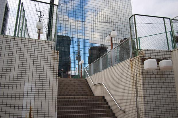 Umeda-sky-building5