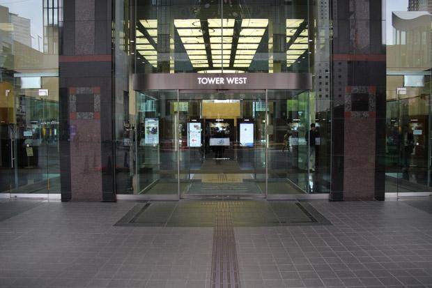 Umeda-sky-building3