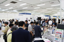 OGBS2017の様子