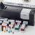 印章業者必見の浸透印製造システム