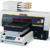 厚物UVプリンター2機種と新活用法提案