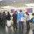 オーダーグッズビジネスショー東京2016開催レポート