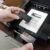 ハンコやスタンプ、ゴム印を内製できるマシンを紹介します!