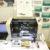 印章彫刻機に製版用フィルム出力機も。ハンコ・スタンプビジネスに役立つ製造システムをOGBS2019でチェック!