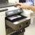 軽印刷・ウエアプリントの機材から商品の付加価値アップに役立つ刺繍機まで。ものづくりの現場に欠かせない製造システムを展示会でチェックしよう!